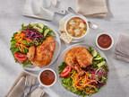 健康的关系:瑞士勒罗特与WW合作挑选更健康的菜单选项