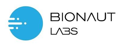 (PRNewsfoto/Bionaut Labs)
