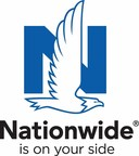 Vertafore and Nationwide Partner on Commercial Submissions to...