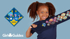 Girl Guides of Canada and BlackBerry Announce Success of Joint Cybersecurity Education Program