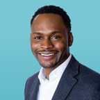 August Jackson Adds Development Expertise To Enhance Donor...