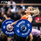 LIFEAID Beverage Co. Renews Official Partnership With CrossFit