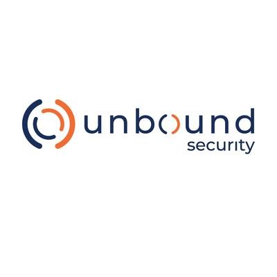 Unbound Security Launches Unbound CORE To Help Enterprises Advance Key Management and Reduce Risks (PRNewsfoto/Unbound Security)