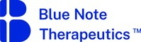 (PRNewsfoto/Blue Note Therapeutics, Inc.)