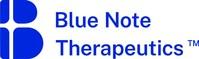 (PRNewsfoto/Blue Note Therapeutics, Inc.)