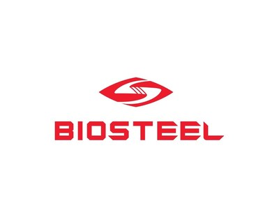 BioSteel Sports Nutrition Inc. (CNW Group/BioSteel Sports Nutrition Inc.)