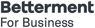 Betterment-business-logo