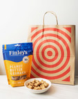 Finley's, A Mission-Driven Dog Treat Company, Expands National Pawprint Through Major Retail Distribution Partnerships