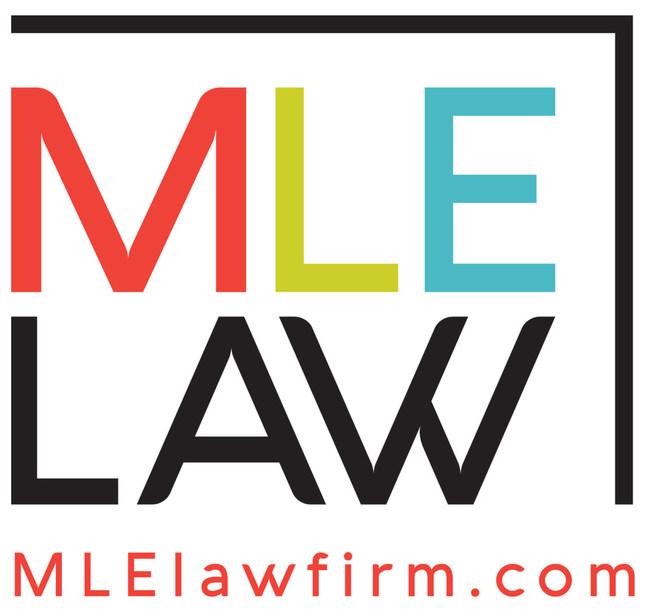 MLE Law