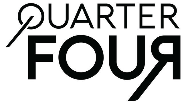 Quarter Four Podcast