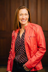 Gong Adds Former Tableau EVP Kelly Breslin Wright to Board of...