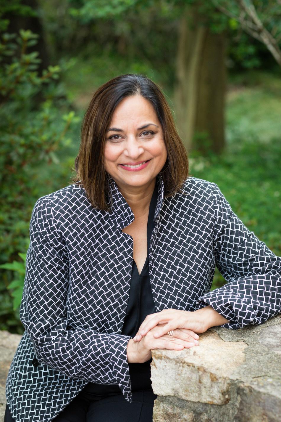 Ravila Gupta