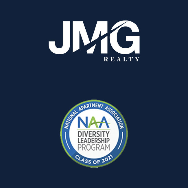 JMG Realty, Inc.