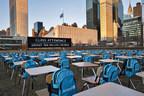 新冠肺炎:联合国儿童基金会表示,全球超过1.68亿儿童的学校已关闭近一整年