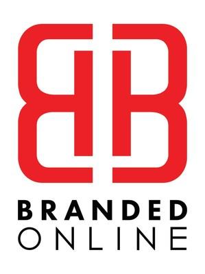 (PRNewsfoto/Branded Online)