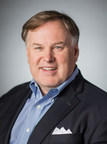 Fortune 100 Executive joins Headspring as COO