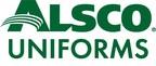Joe Ingles to be Grand Marshal of Alsco Uniforms 300 Race...