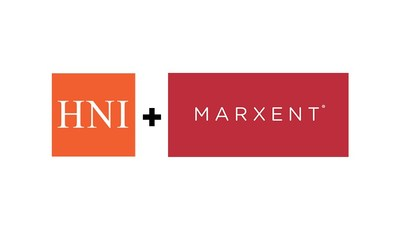 HNI and Marxent announce new 3D Commerce apps