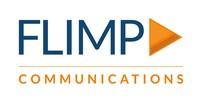 (PRNewsfoto/Flimp Communications)