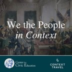We the People in Context...