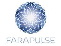 FARAPULSE Inc. Logo (CNW Group/FARAPULSE Inc.)