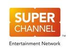 超级频道申请禁制令,禁止销售盗版设备