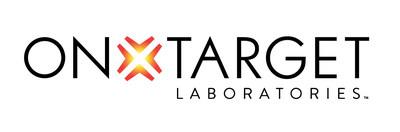(PRNewsfoto/On Target Laboratories, Inc.)