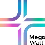 /R E P E A T -- MegaWatt Lithium Announces New Corporate Presentation and Website, and Marketing Agreement/