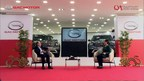 GAC MOTOR Makes a Statement With Grand Opening of Its New Showroom in Jordan, Paving the Way for Deeper Penetration of Middle Eastern Market