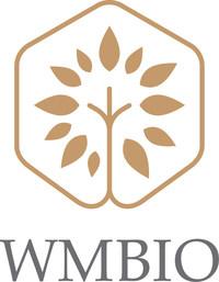 Logo of WellmarkerBio