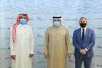 Alhokair And Arabian Centres To Acquire 51% Stake In Online Fashion Retailer, Vogacloset, Redefining Saudi Shopping Experience