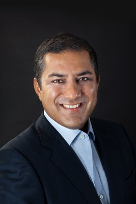 Sameer Sain, Co-founder and CEO, Everstone Group