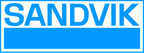 Sandvik builds manufacturing facility in Changzhou National High-Tech Zone