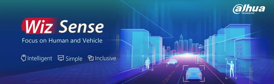 Dahua Expands AI Inclusivity with Updated WizSense
