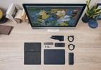 O Xencelabs Pen Tablet: uma experiência de desenho elevada para profissionais