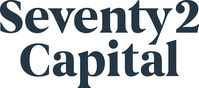 Seventy2 Capital Wealth Management (PRNewsfoto/Seventy2 Capital Wealth Management)