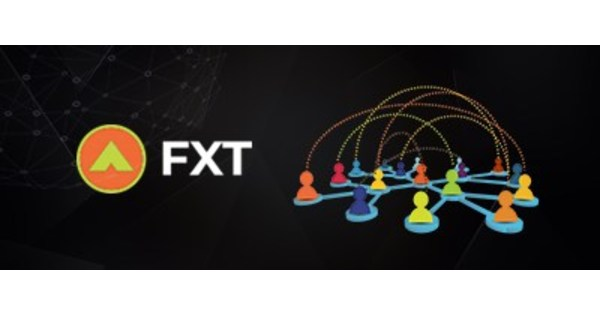 FXT witnesses a 23,025% increase in its token holders in a week