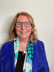 GAF Taps Alma Garnett to Lead Commercial Roofing Sales...