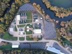 Keystone Power Holdings Moves to Expand into Virginia, Maryland...