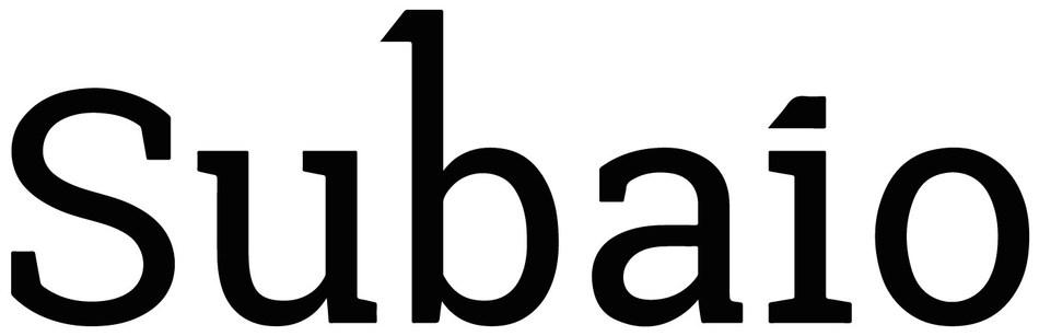 SubaioBlackCMYK_874069285bd13142c0ff8b02abf5492515df8e8c30cc5773c57909b63410e7e0c566bc351_Logo