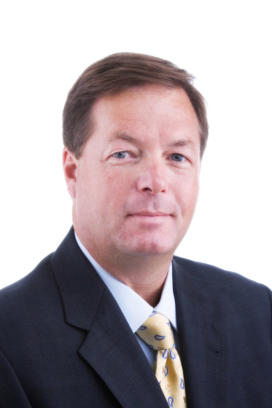 Stephen C. Glover, Founder, CEO, and President, ZyVersa Therapeutics