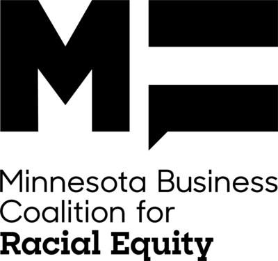 (PRNewsfoto/Cargill, Inc. and Minnesota Business Coalition for Racial Equity)