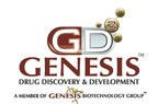 "Genesis Drug Discovery and Development Acquires Integrated Analytical Solutions to Add ""Off the Shelf"" PK Profiling Capabilities to Its Portfolio"