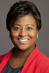 Unum Appoints Ericka DeBruce as Chief Inclusion and Diversity Officer