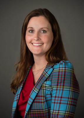 Amanda Agati, Chief Investment Officer