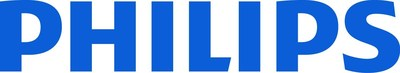 Philips Logo (PRNewsfoto/Philips)