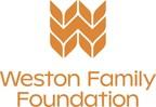 Weston Family Foundation奖励近2500万美元,以支持在加拿大大草原草原上的生物多样性保护
