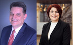 Commonwealth Hotels President Brian Fry Appointed President of Newly Reunited Commonwealth Hotels Inc. and Commonwealth Hotel Collection; Jennifer Porter, Vice President of Operations, Commonwealth Hotel Collection, Appointed Chief Operating Officer
