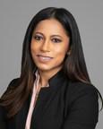 Katten's Trisha Sircar Appointed to Innovative Legal Diversity Fellows Program