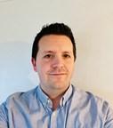Matt Watts talks through the collaborative R&D process behind ...